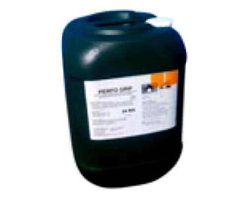 Desinfectante Perfogrif X 24 KGS