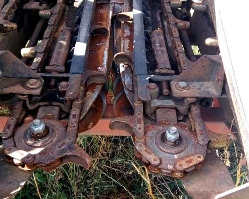 Reparaciones De Herramientas Y Partes Eléctricas