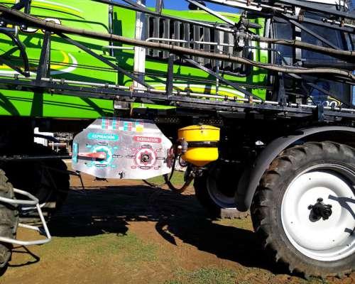 Metalfor 3200 09 Reparada 30mt - 5800 Hs