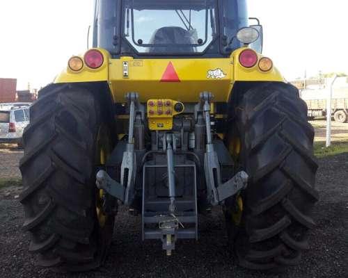 Tractor Pauny 210a, Nuevo, 110 CV, Doble Traccion