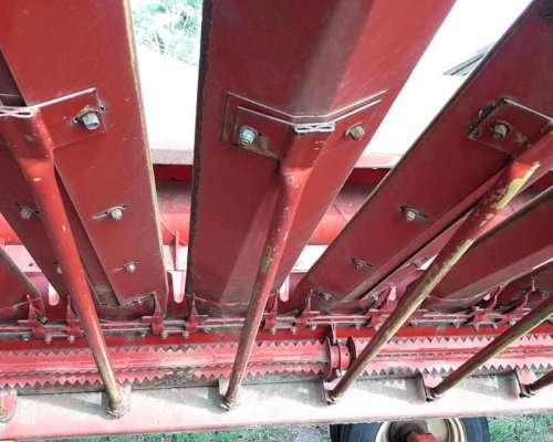 Mainero 1040 - 16 a 0,52 - Hidraulico - año 2008