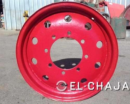 Llanta Agricola Tractor 9.5.24
