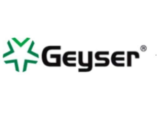 Geyser (syngenta) Difenoconazole, Triazoles