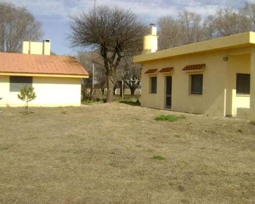 Excepcional Campo Conhelo-winifreda la Pampa. 917 HA.