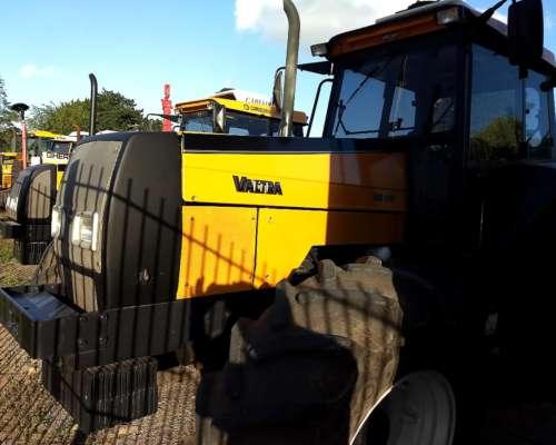 Valtra BH 140 2007