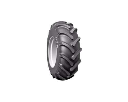 Neumático GRL 14.9-24 8 Telas (r-1)