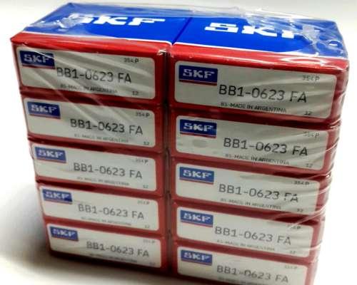 Rodamiento Marca SKF BB1-0623 FA