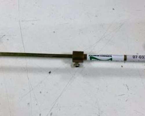 Conexión Extensible para Válvula Reguladora de Aire