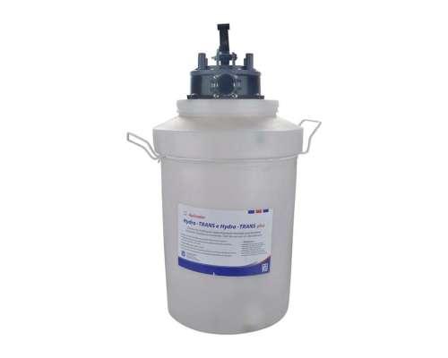 Vitaminas Minerales Bomba Aplicadora Hydra-trans