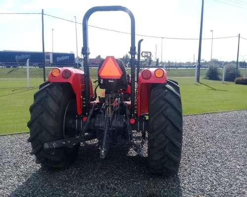 Tractor Massey Fergunson 2640 Oferta
